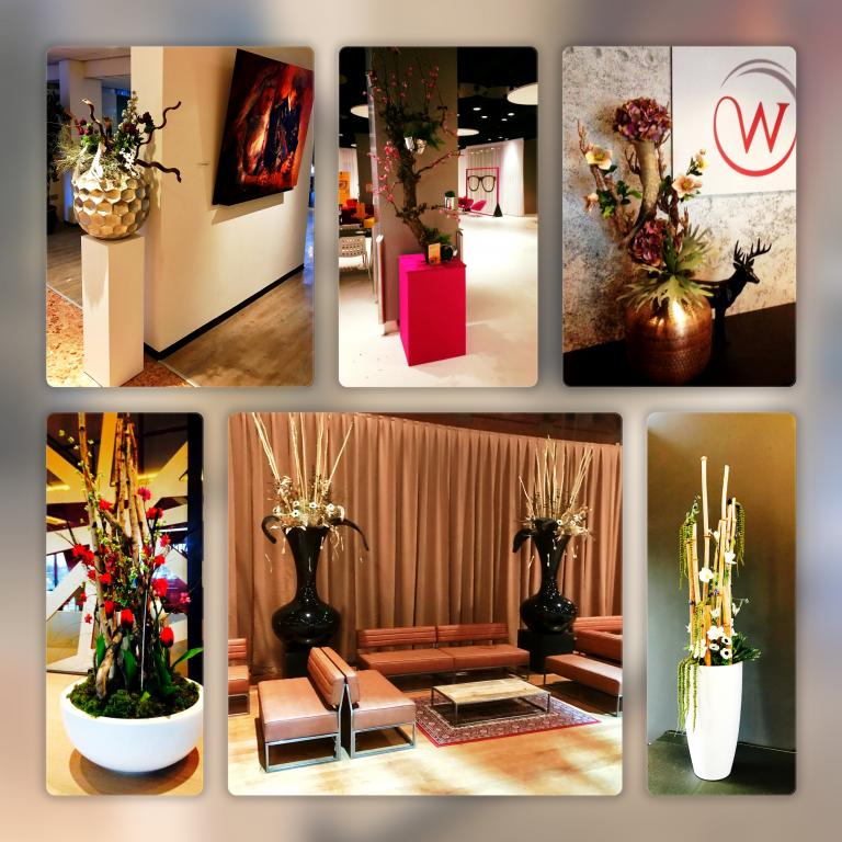 Art4you floral art departement, for home,office and event